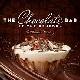 The Chocolate Bar at the Benedum Center