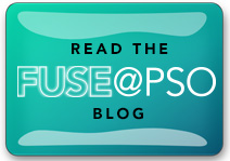 1415_FUSE_PSO-BLOG_HomepageButton
