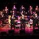Spanish Harlem Orchestra - Salsa Navidad