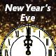 New Year's Eve: Une Belle Soirée et Féte