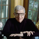 A Musical Valentine: The Love Songs of Marvin Hamlisch