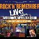 Rock 'N Remember Live