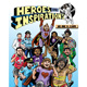 Heroes and Inspirations