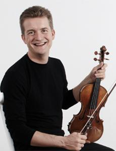 Mozart's Symphony No. 40