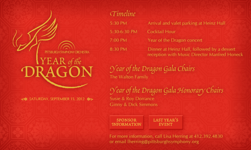 Year_of_the_Dragon_960x575_web_images_gala