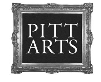 pittarts