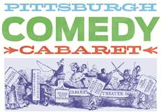 Pittsburgh Comedy Cabaret
