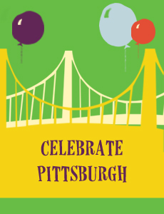 Fiddlesticks Family Concert - Celebrate Pittsburgh