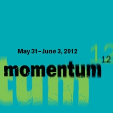 Momentum 2012