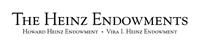 heinz_endowment