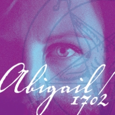 Abigail 1702