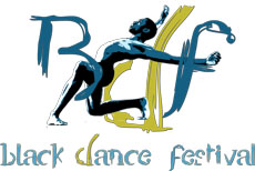 Black Dance Festival II