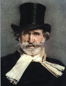 Choral Workshop - Verdi & Wagner:  Greatest Hits