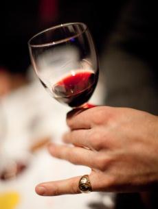 Wednesday Wine Flight: Valentine's Wines