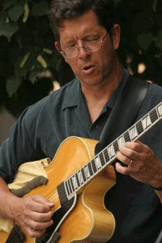 Eric Suesoff