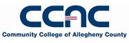 CCAC_web