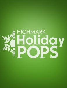 Highmark Holiday Pops