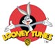 looney_tunes_logo