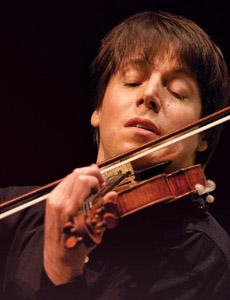 Joshua Bell & Symphonie Espagnole