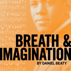Breath and Imagination
