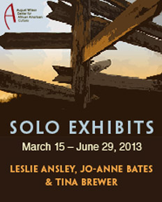 SOLO Exhibits