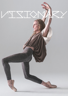 Wendy Whelan Project