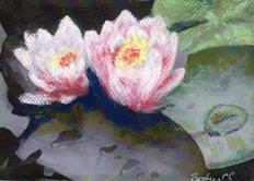 The Impressionist Landscape Workshop
