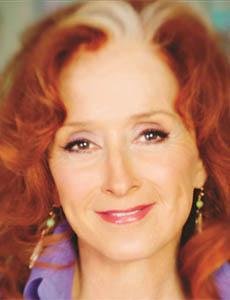 Bonnie Raitt