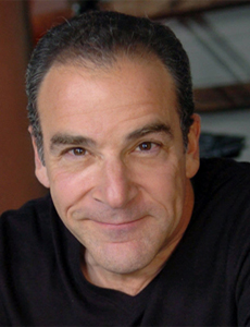 Mandy Patinkin presented by Trib Total Media