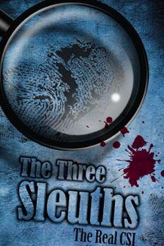 The Three Sleuths