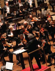 Tour Concert - Bonn