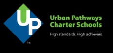 Urban Pathways Charter School's Night at the Byham