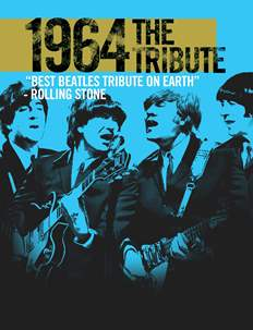 1964...The Tribute
