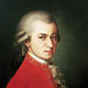 Music of Mozart