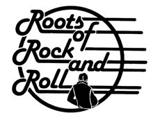 Roots of Rock 'n Roll Vol XL
