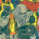 Making Comics with Tom Scioli