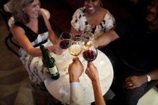 Wednesday Wine Flight: A South American Sampler