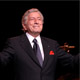 BNY Mellon Jazz Presents Tony Bennett