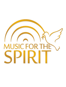 Music for the Spirit 2014