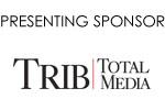 trib_presenting_sponsor