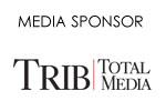 trib_media_sponsor