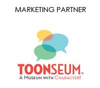 tooseum