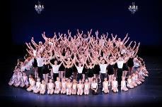 PBTS Spring Performance 2014