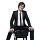 Ben Folds with the Pittsburgh Symphony Orchestra