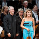 The Pittsburgh Symphony Orchestra with Anne-Sophie Mutter