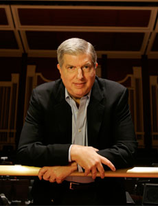 Play It Again, Marvin! <br>A Marvin Hamlisch Celebration <br>with the Pittsburgh Symphony Orchestra