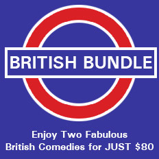 BRITISH_BUNDLE_PROMO