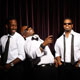 Boyz II Men with the Pittsburgh Symphony Orchestra