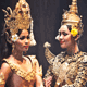 Royal Ballet of Cambodia