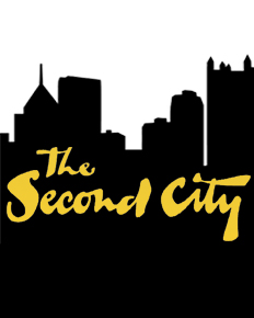 "The Second City's ""N'At's All Folks!"""